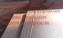 Cung cấp tấm cuộn inox SUS420j1 số lượng lớn gọi 0933906186-0965597617