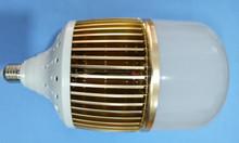 Giá đèn LED búp công suất lớn cho nhà xưởng