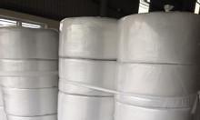 Nguyên liệu sản xuất khẩu trang n95