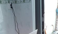 Bách hóa tổng hợp tại Hà Tỉnh setup combo tính tiền rẻ