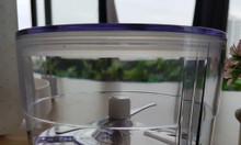 Khay đựng sữa - Phụ kiện máy pha sữa TINY