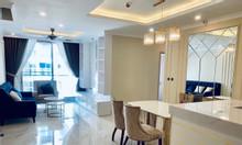 Bán chung cư cao cấp Midtown sakura Phú Mỹ Hưng, Q.7, 89m2, bán lỗ
