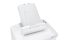 Máy hủy giấy công suất lớn HSM SECURIO AF500 - 1,9 x 15mm