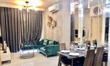 Bắt đáy thị trường bất động sản, căn hộ dưới 1 tỷ sát Sài Gòn.