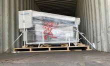 Dịch vụ đóng gói hàng hóa chất lượng tại Hải Dương