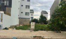 Bán đất Trần Văn Giàu, Bình Chánh, SHR, xây dựng ngay