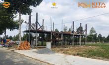 Bán đất nền gần trường tiểu học Bình Thủy