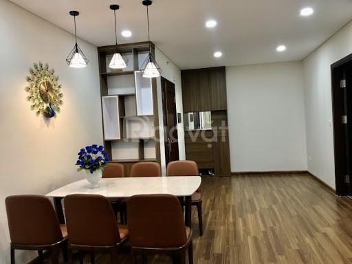 Cần bán gấp căn  hộ CC Nghĩa Đô, 2PN, DT 70m2/2PN