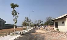Đất nền KDC Long Điền ngay TTHC Bà Rịa, cam kết mua lại 12%/năm