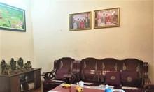 Cần bán gấp nhà phố 5 tầng tại Hoàng Ngân – Cầu Giấy – Hà Nội