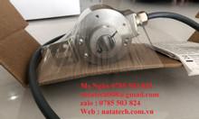 Encoder Baumer EIL580-TS15.5SQ.01024.A/11183175 - Natatech