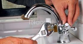 Sửa điện nước giá rẻ tại Nhân Mỹ, Đình Thôn, Tân Mỹ