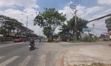 Cần bán lô đất đường số 7 Bình Tân liền kề bến xe Miền Tây- 0901025780