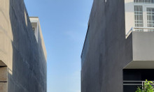 Bán ngay nền đất ngay MT Trần Văn Giàu vô 50m đường lớn  SHR