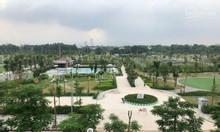 Tặng ngay 40 triệu khi mua 1 lô đất liền kề cạnh bệnh viện Việt Đức