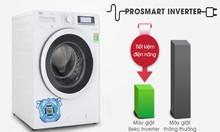 Trung tâm bảo hành máy giặt Beko TPHCM 0908149318