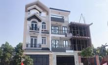 Chính chủ cần bán gấp lô đất biệt thự 280m2 và 160m2, KDC Tân Tạo