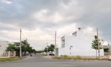 Bán đất thổ cư, sổ hồng riêng 30tr/m2, MT Trần Văn Giàu, Bình Tân