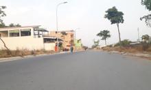Nhà đất ngân hàng thanh lý đất nền khu dân cư Hài Thành City