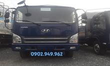 Giá xe tải faw 7 tấn 3|Faw 7T3 máy Hyundai D4DB + giảm 20 triệu