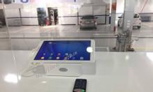 Thiết bị chống trộm máy tính bảng TA101 cho các hệ thống cửa hàng