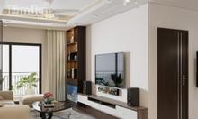 890 triệu-suất nội bộ căn hộ Bình Dương giá rẻ