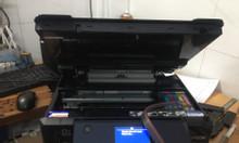 Máy in epson 80% A - scan in photo wifi - full tiện ích