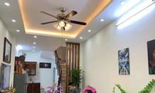 Tôi cần bán căn nhà ở phố Khương Đình - Thanh Xuân - Hà Nội