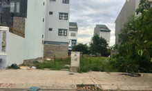 Tôi bán 3 nền đất sổ hồng riêng từng nền mặt tiền đường ngay trung tâm