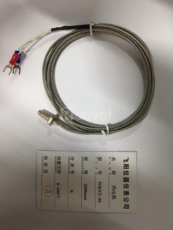 Can nhiệt K loại 1-2-3-5m (ảnh 4)
