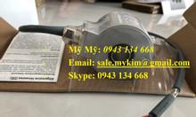 Encoder Baumer EIL580-TS15.5SQ.01024.A/11183175
