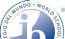 Tutor maths, phys, chems, econ, busi cho HS, SV trường quốc tế (IB, AP