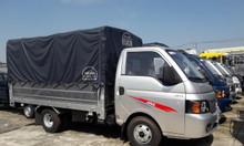 Xe tải 1 tấn giá rẻ, xe tải jac x 99 | jac 990kg ở Bình Dương