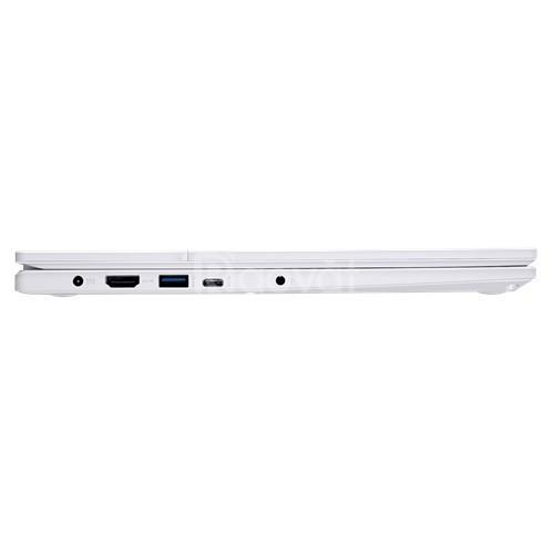 Laptop siêu mỏng nhẹ ASUS ImagineBook MJ401TA 14