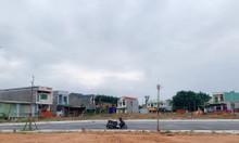 Giá tốt lô đất thuộc khu dân cư 577, Tp Quảng Ngãi