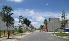 Nợ ngân hàng bán rẻ 168m2 đất gần khu thị trấn, đã có sổ