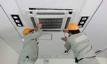 Sửa chữa bảo dưỡng điều hòa tại Bắc Ninh 0977 432 923