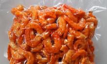Tôm khô nguyên chất - Biển Quỳnh Food
