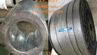 Sản xuất dây đồng bện tiếp địa, thanh đồng bện, dây đồng bện mạ kẽm (ảnh 3)