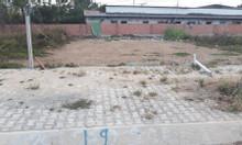 Cần bán đất có sổ giá rẻ đất chính chủ ngay khu công nghiệp Tân Tạo