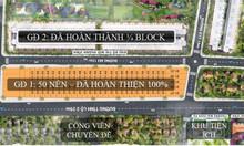 Cần bán 300 m2 đất biệt thự sinh thái ven sông Nha Trang.