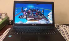 Laptop ASUS X553MA học tập online, văn phòng tốt