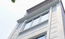 Bán nhà mới, đẹp, lô góc, Đại Mỗ - Nam Từ Liêm, 4 tầngx40m2, chỉ 2.5tỷ