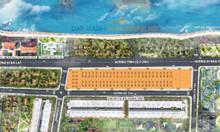 Bán gấp trong tuần: đất nền khu đô thị mới ven sông TT Khánh Vĩnh