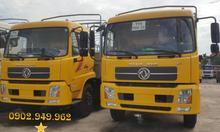 Xe tải Dongfeng 8 tấn|DF 8 tấn Thùng 9M5 + Bảo hành 5 năm