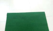 Thảm phát bóng golf - 0979282615