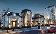 Chỉ với 50 triệu, bạn sẽ sở hữu ngay căn Villa Swanbay vị trí đẹp