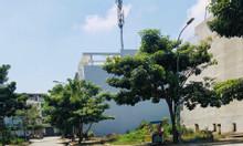 Bán đất thổ cư khu dân cư Tân Tạo, Bình Tân giá đầu tư