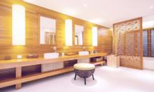 Cơ hội sở hữu căn biệt thự sang trọng 170m2 Huỳnh Văn Bánh, P11, PN