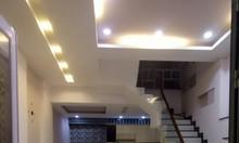 Bán nhà ĐS 10 Nguyễn Thị Định gần Vinmart, hẻm 5m, giá rẻ hơn căn hộ